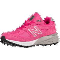new balance pink. new balance pink