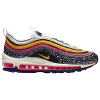 info for 159ed 9d24e Nike Air Max 97 Shoes | Foot Locker
