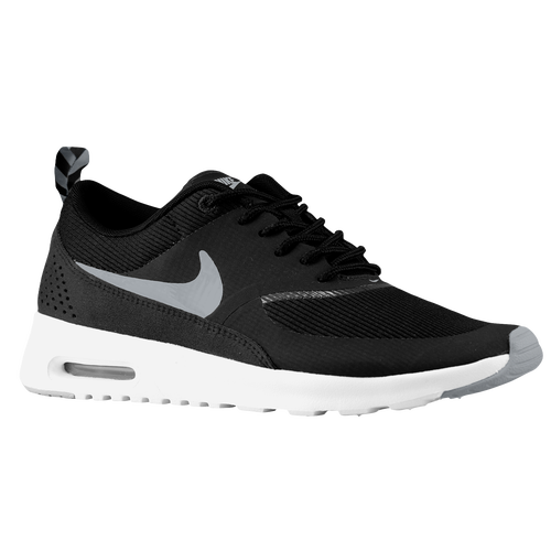 nike air max thea mens foot locker shoes