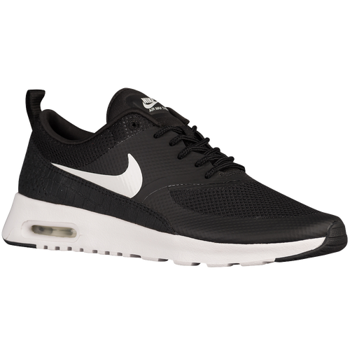 Footlocker Air Max Blanc Thea