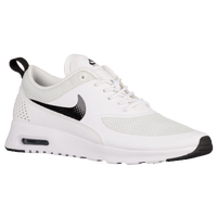 Nike Air Max Thea Mid Women's Casual Shoes Obsidian