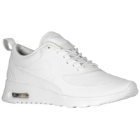 premium selection cd2bf af5c0 nike-air-max-thea by lady-foot-locker