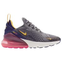 finest selection 82670 94063 Air Max 270 | Kids Foot Locker