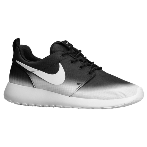 new arrival d1d01 99cfd Product nike-roshe-one-womens44994002.html  Foot Locker