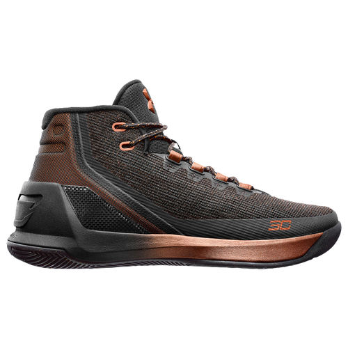 low priced 9abee 898bc Under Armour Curry 3 - Men's at Foot Locker