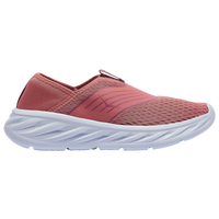 HOKA ONE ONE Ora Recovery - Women's - Pink