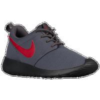 Nike Roshe ...