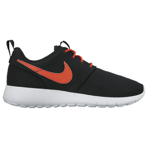b5ccdd30f53d8 65f21 a6e4a  czech nike roshe one boys grade school nike casual light bone  white cobblestone black 3d440 9696b