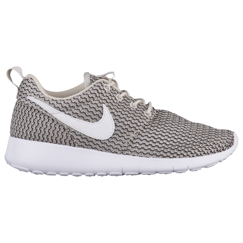superior quality b3a0a c0bf7 Nike Roshe One - Boys' Grade School at Foot Locker