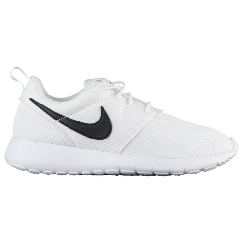 907e0e4747f5 Nike Roshe One - Boys  Grade School.  64.99. Main Product Image