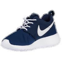 Nike Garçons Roshe