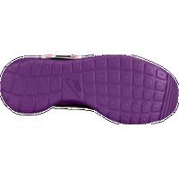 Nike Roshe One - Girls' Grade School