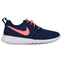 cheap for discount ae5fb 6b7a3 Nike Roshe One - Girls  ...
