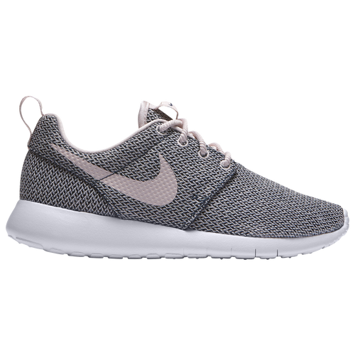 new concept abe1a 417be Nike Roshe One - Girls' Grade School at Foot Locker