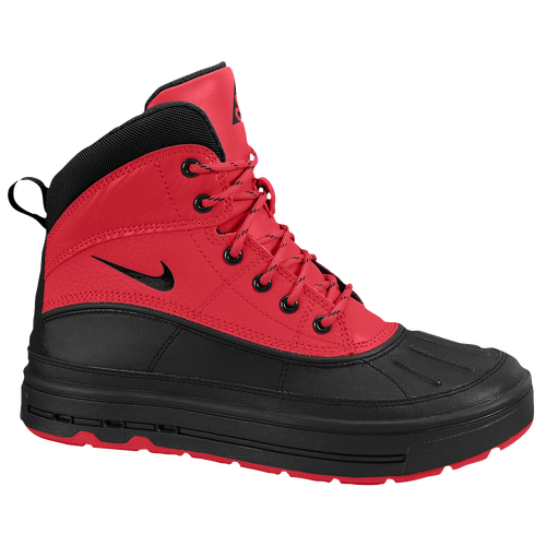 nike acg boots black aura central administration