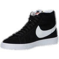 Foot Locker Nike Blazer Mid Rétro