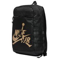 Jordan Jumpman Classic Backpack - Black