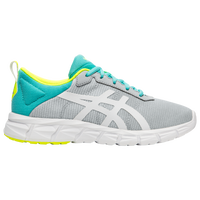 ASICS® GEL-Quantum Lyte - Girls' Preschool - Grey