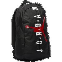 the latest 09ffe c2b44 Jordan Backpacks | Eastbay