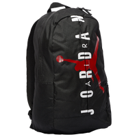 Jordan Split Backpack - Black