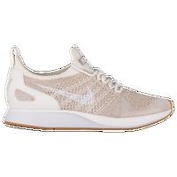 b3b498b3e2e94 Nike Air Zoom Mariah Flyknit Racer - Women s - Off-White   White