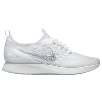 official photos 61841 75982 Nike Air Zoom Mariah Flyknit Racer - Women s