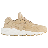 the best attitude 040e2 5ab26 Womens Nike Huarache   Lady Foot Locker