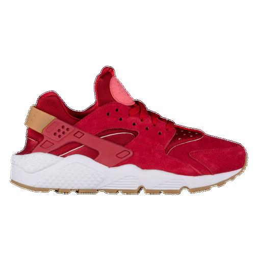 15e2efe979d4 Nike Air Huarache - Women s - Casual - Shoes - Gym Red Gym Red Sea ...