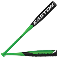 Easton Speed USA Baseball Bat - Grade School - Green / Black