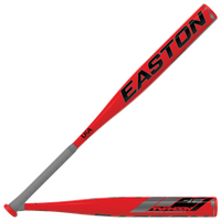 Easton Typoon USA Baseball Bat - Grade School - Orange