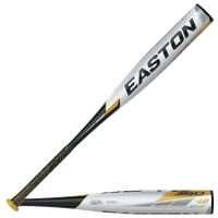 Easton SL20AL10 ALPHA 360 USSSA Baseball Bat - Men's - White