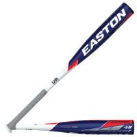 Easton YBB20SPC13SPEED COMP USA Baseball Bat - Men's - Blue