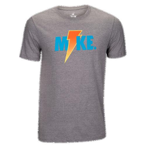 6f33a83667d Jordan T-Shirts Orange | Foot Locker Mobile