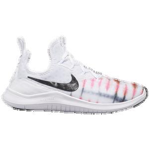 Nike Free TR 8 Women's