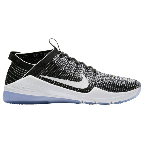 Nike Air Zoom Fearless Flyknit 2 - Women s - Nike - Shoes - Smokey Mauve Metallic  Silver Vast Grey 71b578bf2