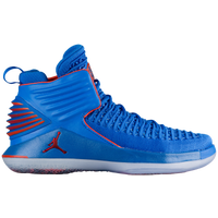 9852f625b090 Jordan Basketball Shoes