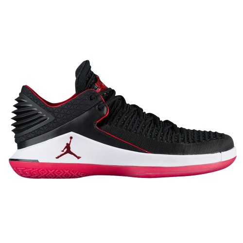 mens jordan low shoes