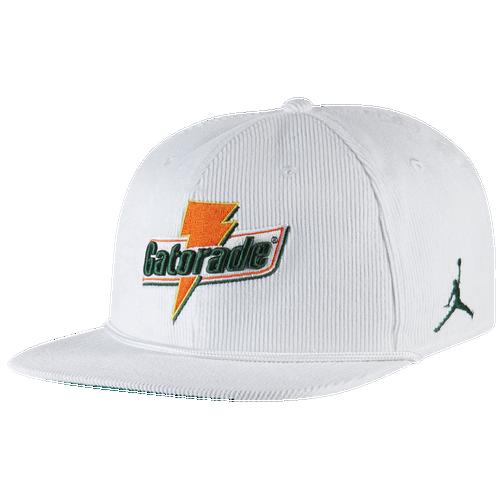 Product jordan-gatorade-snapback-cap A1263100.html  7f96be2d238