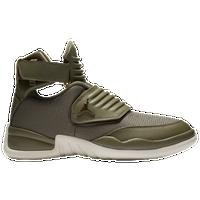 88b4080b Men's Jordan | Foot Locker