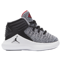 basketball shoes jordan for girls nz