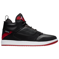 d342ee5f Jordan Shoes | Eastbay