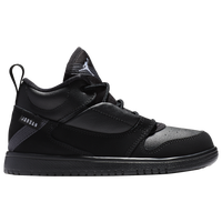 5818b77662c5 Preschool Shoes
