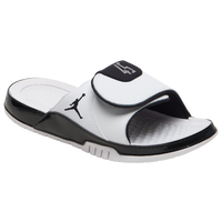 Conception innovante 7d100 df9c3 Jordan Sandals | Champs Sports