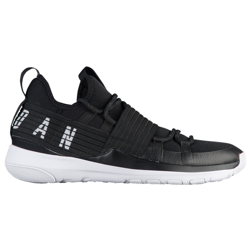 workout shoes men jordan nz