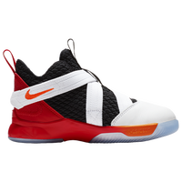 buy online 1af8b 450f3 Kids' Nike Lebron Soldier | Foot Locker