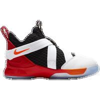 half off c8efd ba22b Nike Lebron Soldier Xii   Eastbay Team Sales