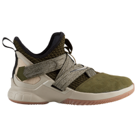 outlet store f104a cb38c Nike Lebron Soldier Shoes | Foot Locker