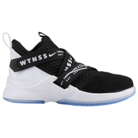 half off 451d1 df4e6 Nike Lebron Soldier Xii | Eastbay Team Sales
