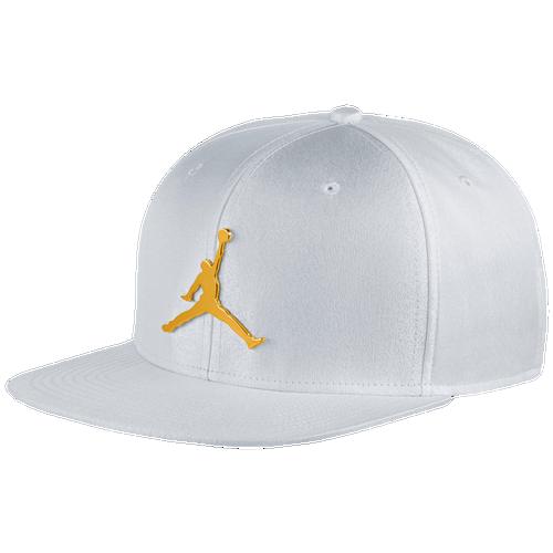 Jordan Jumpman Elephant Ingot Cap - Basketball - Accessories - White ... eb1746918c4