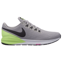 df151447abc Running Shoes Nike Zoom Structure | Eastbay
